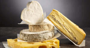 Fromexpress - box de fromage